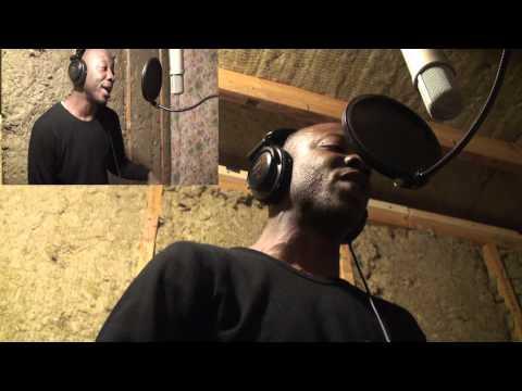 RIPTHEGENERAL best rapper unsigned underground hip hop new music video 2010 2011