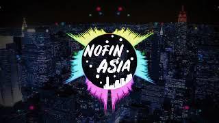 Download Lagu dj cinta luar biasa nofin asia terbaru 2019