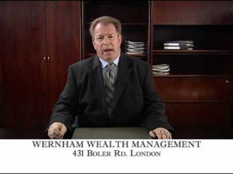 Income and Personal Asset Management
