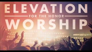 Elevation Worship-We Have Overcome.