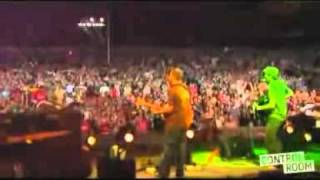 Jack Johnson   Girl I Wanna Lay You Down Live Kokua 2008
