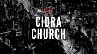 Voces Angelicales en la Iglesia CIDRA / Angelic Voices in CIDRA Church