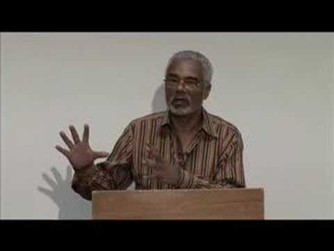 Lecture 5 | African-American Freedom Struggle (Stanford)