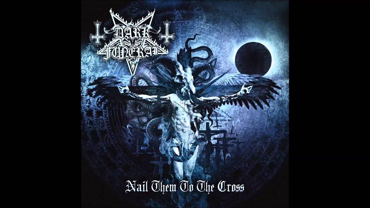 Dark Funeral - Where Shadows Forever Reign - Encyclopaedia ...