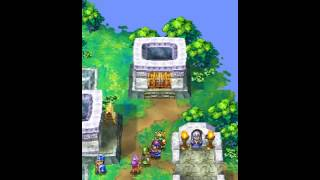 Dragon Quest IV: Chapters of the Chosen - Part 34