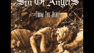Sin of Angels- Ashes Of Sodom