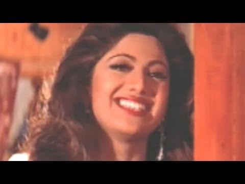 Shilpa Shetty, Sunny Deol, Himmat - Scene...