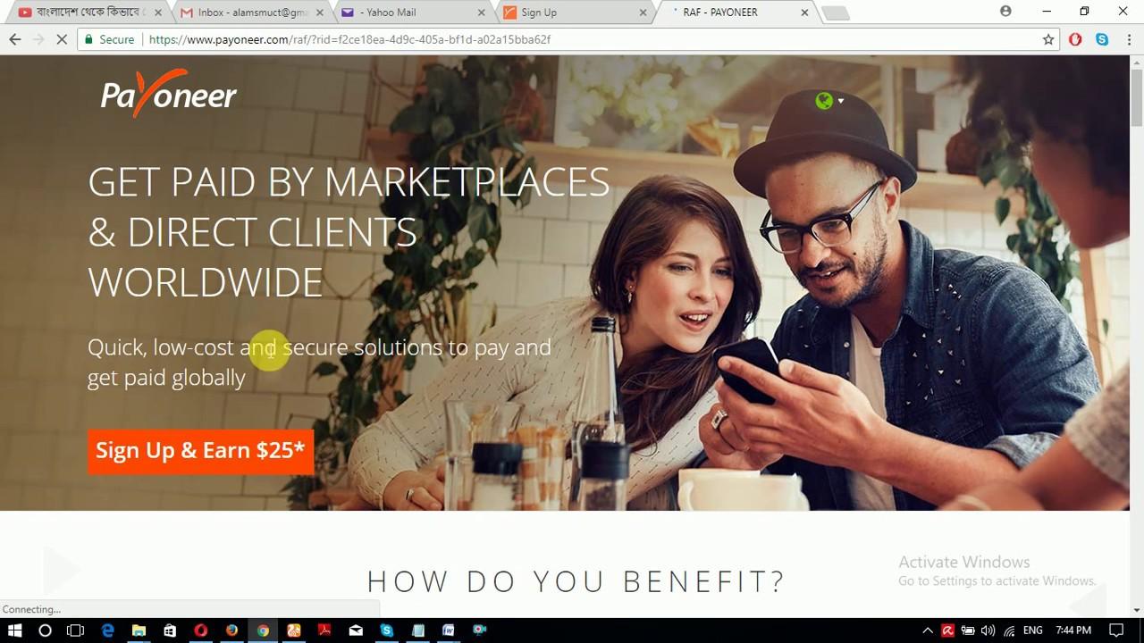 bangla dating website