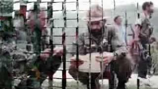 Тимур Муцураев - Свобода