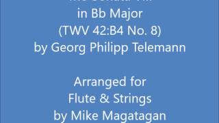Play Two-Part Invention, For Keyboard No. 10 In G Major, Bwv 781 (Bc L51)
