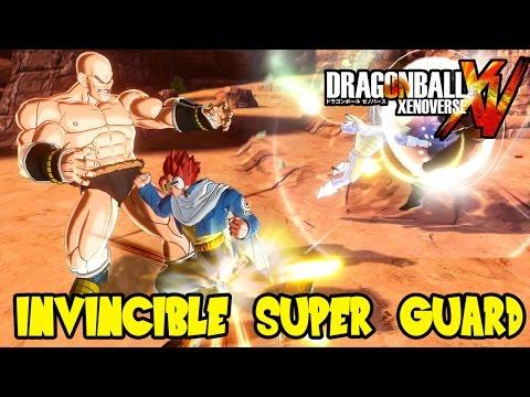 dragon ball xenoverse more character slots