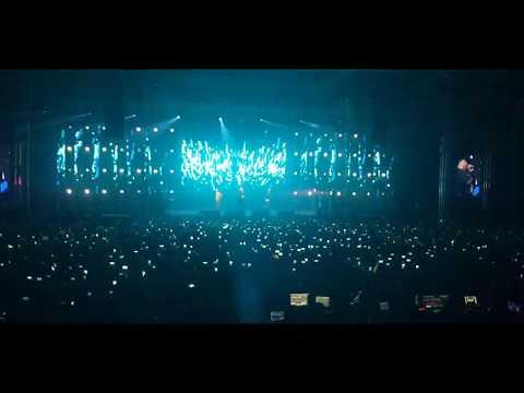 Руки Вверх Тверь Концерт 2019