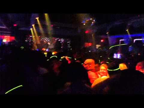 Envy Night Club elizabeth nj