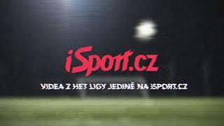 [Sestřih] 1. FC SLOVÁCKO vs. FK TEPLICE | 5.5.2018