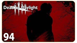 Niemand entkommt Michael #94 Dead by Daylight - Let