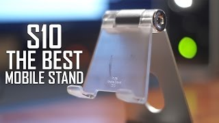 The Best Phone/tablet Stand!