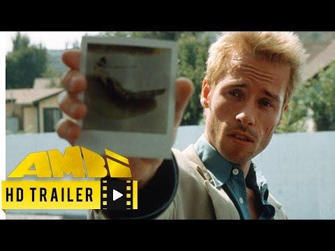 memento---trailer-(2000)