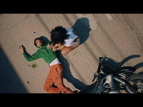 Смотреть клип Pnb Rock Ft. Swae Lee & Pink Sweat$ - Forever Never