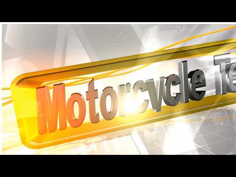 Nebraska DMV Motorcycle Test