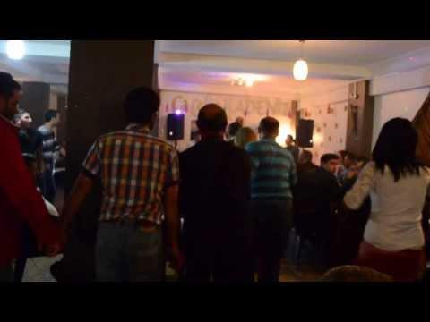 Cafe Karadeniz Sakarya Horon Gizem Kara 25.10.