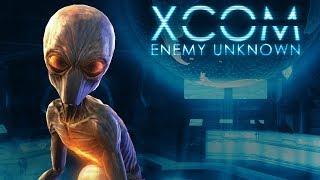 Zagrajmy w XCOM: Enemy Within (s01e02) Umieramy Widzów na ekranie! - Zaciągnij się do oddziału! - Na żywo