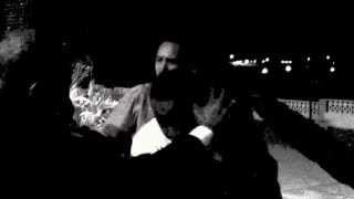 Exorcism Antigua