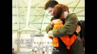 Gambar cover Lasse Lindh - Run To You (Acoustic Ver.) (Angel Eyes Special OST) [Mp3/DL]