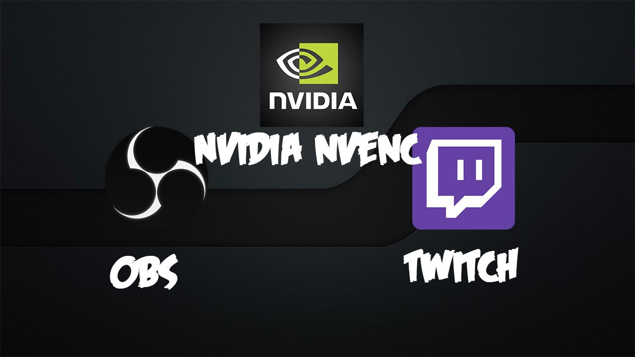 nvidia shadowplay twitch chat