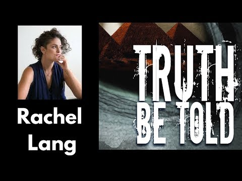 2017 Predictions from Politics to World Events with Astrologer Rachel Lang