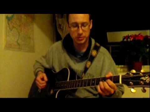 """How to play """"Promises"""" by Eric Clapton"""