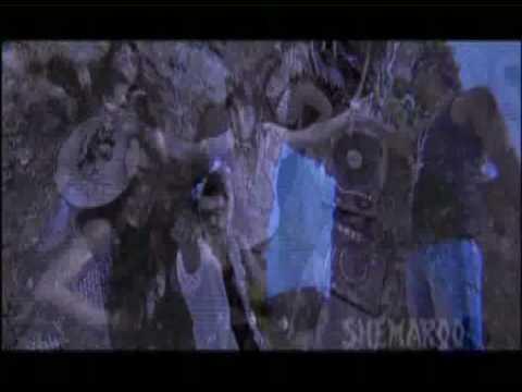 KHUDA KE LIYE REMIX - OFFICIAL MUSIC VIDEO ( DJ NYK & CHETAS )