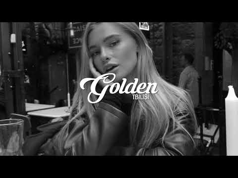 Miyagi \u0026 Andy Panda - Minor (Alexei Shkurko Remix)