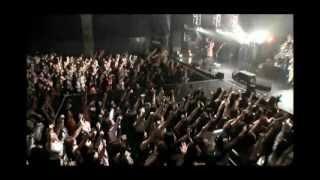 Gargoyle 2009,10/10 CLUB CITTA' KAWASAKI「死ぬこととみつけたり」