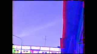 UFO Sertolowo Russia Summer 2001 НЛО Сертолово лето 2001 #UFOSERTOLOWO(The UFO has been seen and filmed in Sertolowo City in Russia in Summer of 2001 on Sony Handycam Hi8 with Snapshot-Function and 18x optical Zoom., 2015-10-27T15:33:16.000Z)