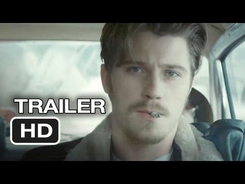 Inside Llewyn Davis Official Trailer #1 (2013) - Coen Bro's Movie HD