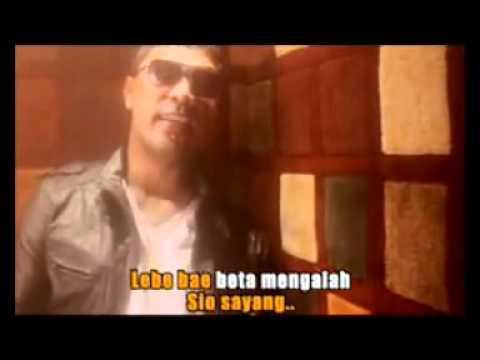 Doddie Latuharhary - Mengalah_by_zigello_twist9.FLV