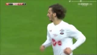 manchester united vs southampton 3 2 all goals efl cup 26 02 2017 hd