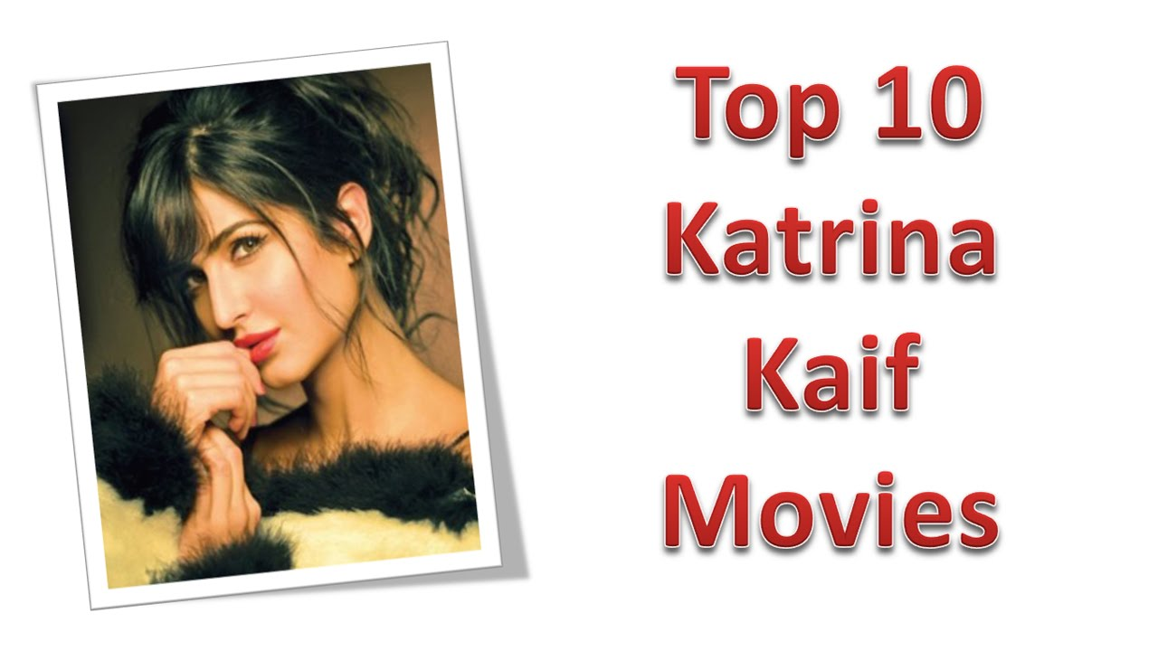 Top 10 sexiest movies name
