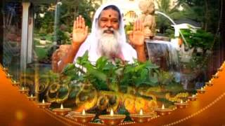 Koti Deepothsavam Promo 18 Nov 13 - Part 2 | Bhakthi TV