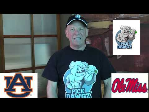 Ole Miss vs Auburn 1/28/20 Free College Basketball Pick and Prediction CBB Betting Tips