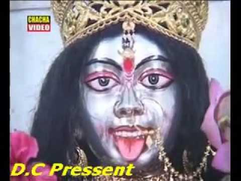 JAYANTA DEY ===========Shyama sangeet-------------------