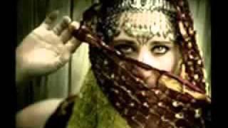 arabic belly dance music- sahra saidi   - YouTube.flv