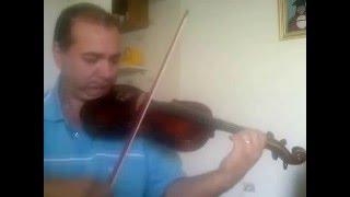 Vende-se Violino raríssimo Alemão Jacobus Stainer