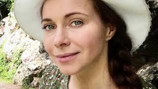 Раскрыла секрет своего брака! Екатерина Гусева впервые за долгое время показала фото детей