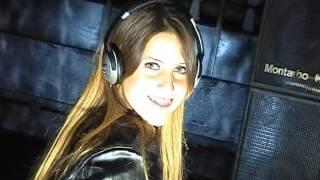 Videoclip Carla Ferrari