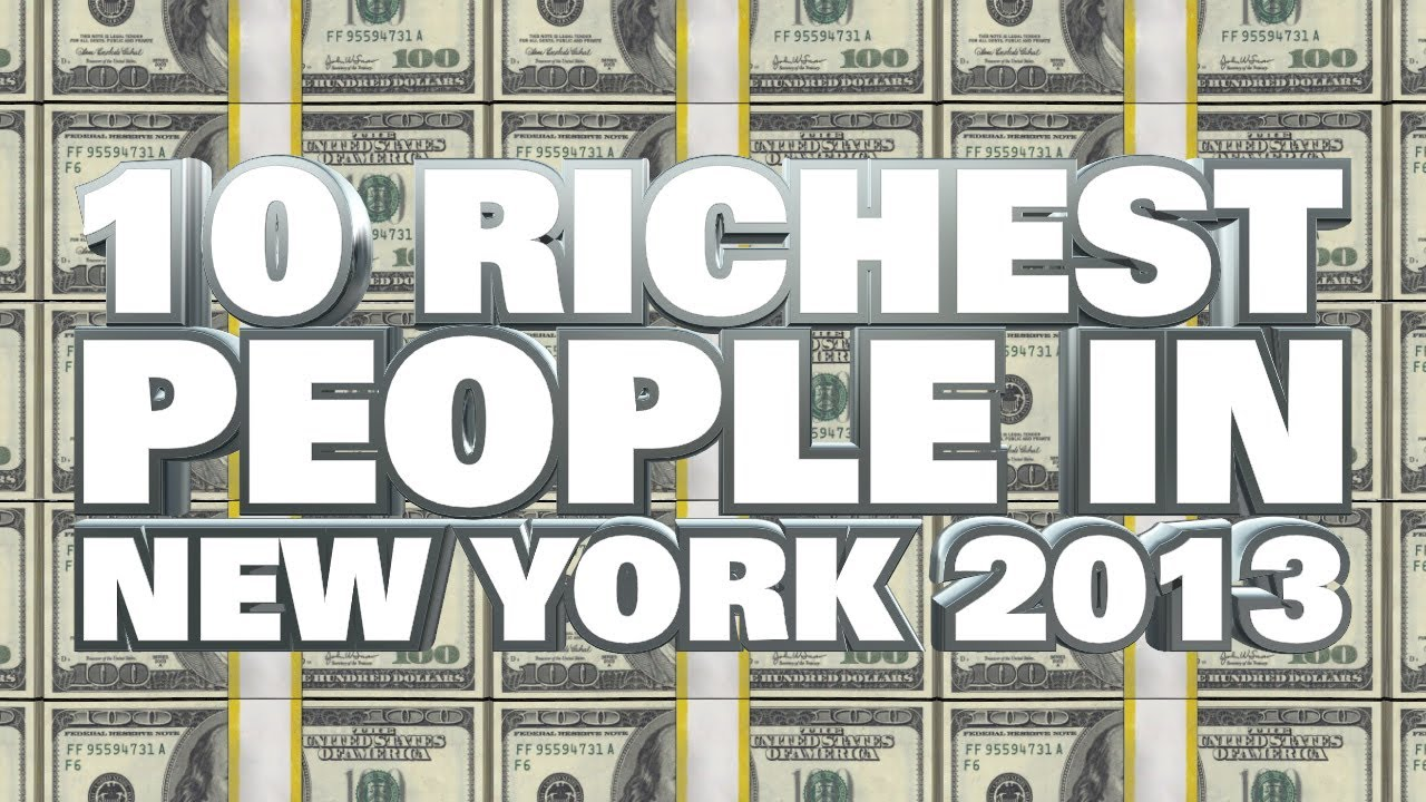 where to meet people in new york