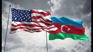 "Amerikada heyat(Yaşam).Amerika - Azerbaycan muqayise"". V31  02.09.2017"