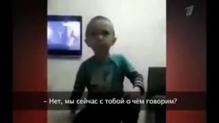 Андрей Малахов Пусть говорят Первый канал