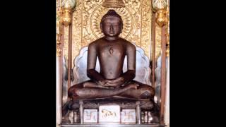Bhajan Album - Kaun Kahta Hai Bhagwan Aate Nahi By