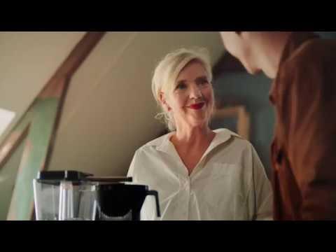 Douwe Egberts: De lekkerste koffie zet je zelf op je eigen manier